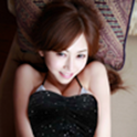 Touch SexyGirls Undress icon