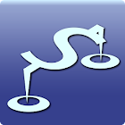 Legal App icon