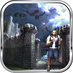 Castle Run Escape 1.0 Apk
