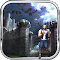 Castle Run Escape 1.0 Apk