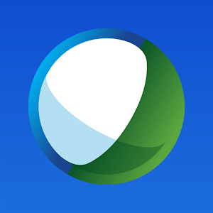 Cisco WebEx Meetings 8 1 1 Apk, Free Business Application - APK4Now