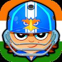 Cricket Rockstar : Multiplayer icon