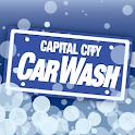 Capital City Car Wash icon