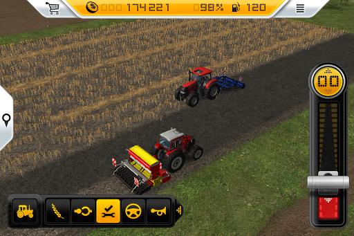 Farming Simulator 14  screenshots 5