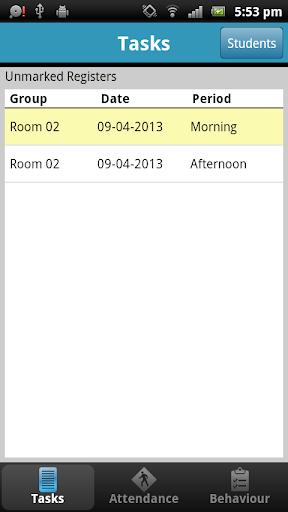Assembly SMS