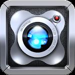 XnExpress Pro v1.64