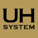 UHS Campus Mobile icon