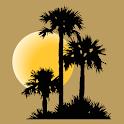 Drummond Community Bank Mobile icon