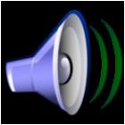 Sonidos Sirenas reales gratis icon