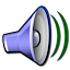 best real siren sounds free 1.3 APK for Android