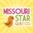 Missouri Star Quilt Company mobile app icon