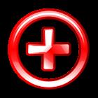 Briganti Nomogram icon