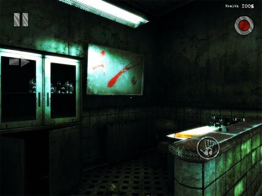 Mental Hospital III  screenshots 6