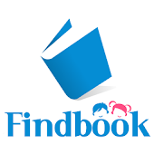 Findbook Book Scanner