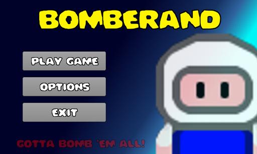 BomberAnd *ADS*