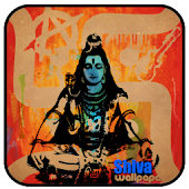 Lord Shiva Wallpaper HD