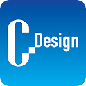 천안 디자인천국 Design Chunkook icon