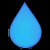 Hydro+ bevi l'acqua