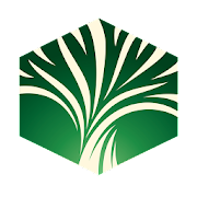 Heritage Oaks Bank Mobile App