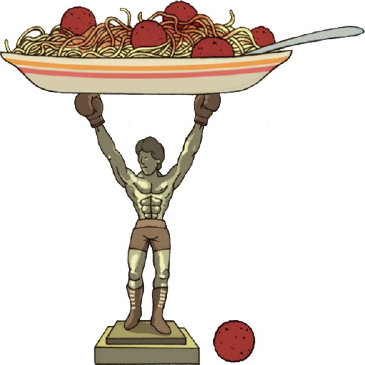 Philly Festival of Food & Wine 旅遊 LOGO-阿達玩APP