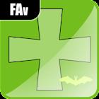 FarmAndValencia24H icon
