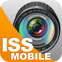 ISS MOBILE icon