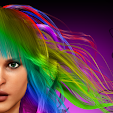 Magic Mirro.. file APK for Gaming PC/PS3/PS4 Smart TV
