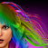 Magic Mirror, Hair styler icon