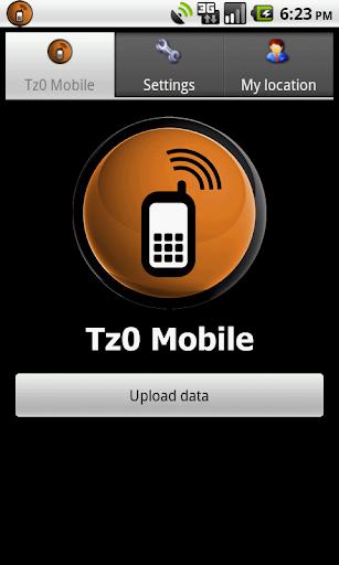 Tz0 Mobile Agent Apk Download 2