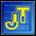 Jumble Tone icon