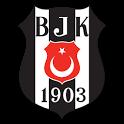 Beşiktaş Marşları icon