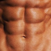 10 Most Effective Ab Exercises