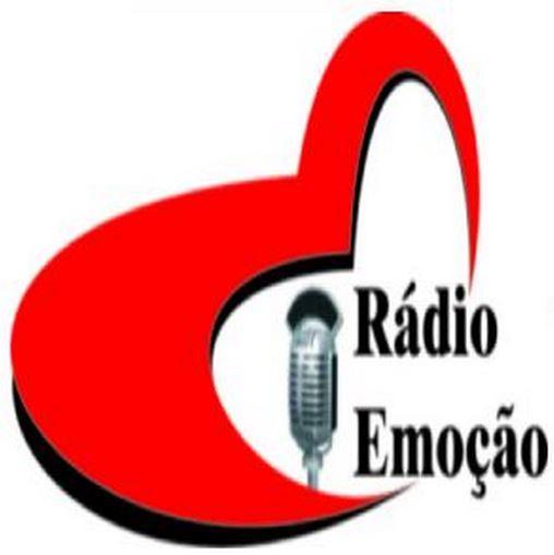 Rádio Emoção