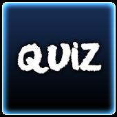 500 POLICE TERMS Quiz App