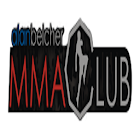 Alan Belcher MMA Club icon