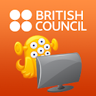LearnEnglish Kids: Videos icon