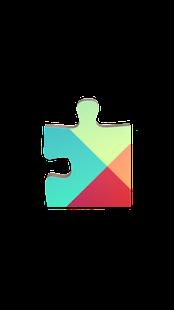 دانلود نرم افزار خدمات گوگل Google Play services v3.2.64