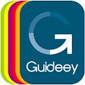 Amsterdam Soc. Gay City Guide icon