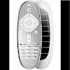 Universal TV Remote Pro APK