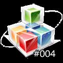상황별운세#004 (원하는 이상적인 로맨스는?) icon