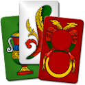 Italian Solitaire Pro icon
