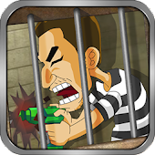 Jail break (new)
