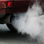 New York City Air Quality
