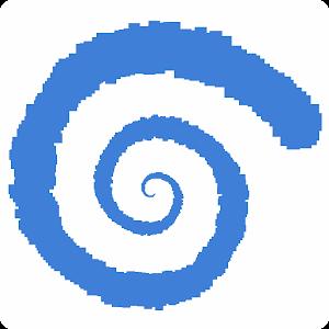 Emulador de Dreamcast