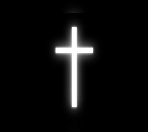 Cross of God wallpaper Free 1.1 screenshots 8