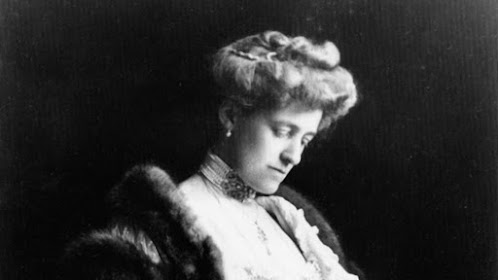 The Age of Innocence by Edith Wharton - Books on Google Play