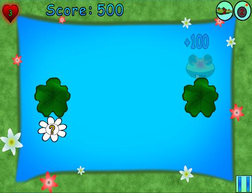 Kick the Frog  screenshots EasyGameCheats.pro 2