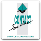 CONTACT Immobilier icon