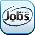 JobsCo ESOS Limited logo