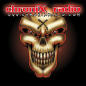 chroniX Aggression icon